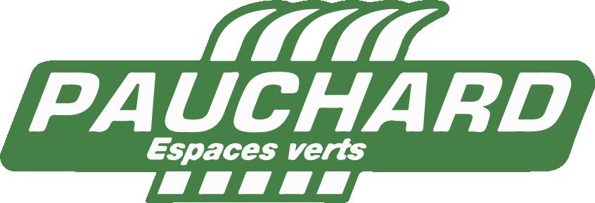 Pauchard Espace Verts